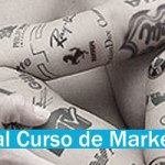 1.1 – Introducción al Curso de Marketing Online 2.0