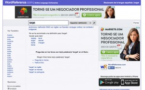 banners-retargeting-estrategia-marketing