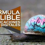 "La formula infalible para ser un crack del ""Publishing"" digital"
